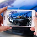 Comprehensive vs Collision Auto Coverage
