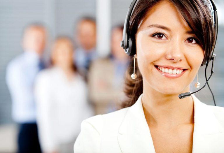 insurance customer service Wintson-Salem NC
