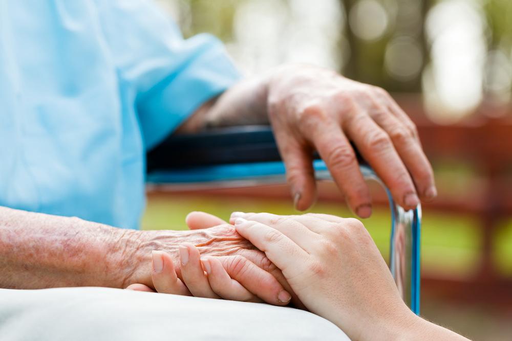 long term health insurance Wintson-Salem NC
