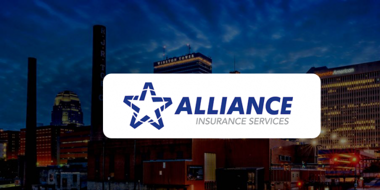 insurance agency in north carolina