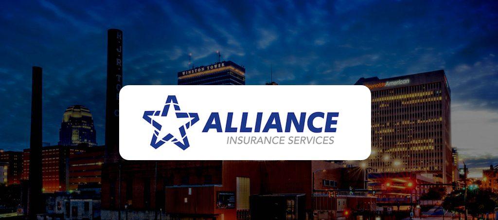 Alliance Insurance Services | Serving Winston-Salem, NC ...