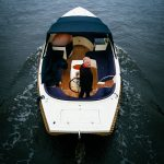 Know, Know, Know Your Boat Insurance: A Landlubber's Guide to Safety