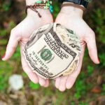 How To Cover Your Net Worth