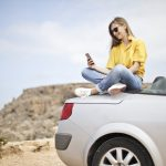 3 Secrets to Lower Auto Premiums