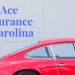 Sign that reads: How to Ace Dealer Insurance in North Carolina