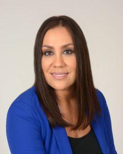 Laura Yzaguirre