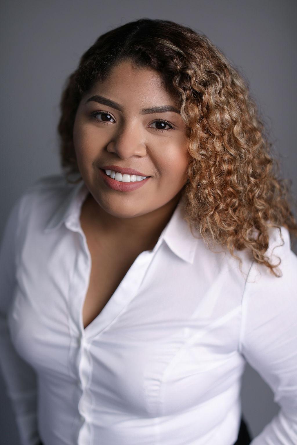 Jesica Hernandez 2019