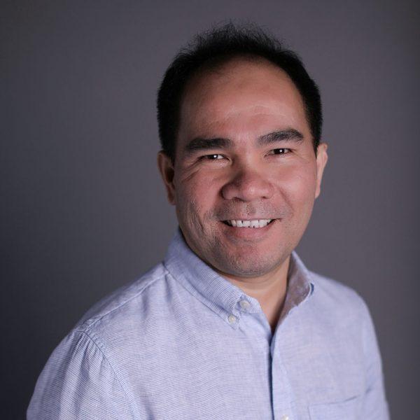 John Nguyen 2019