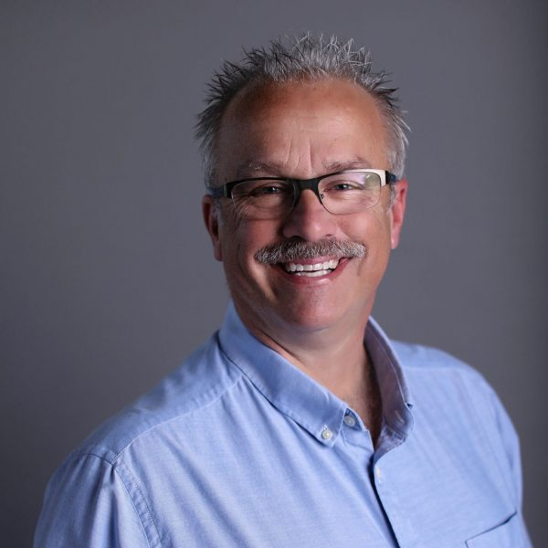 Jim Walser 2019