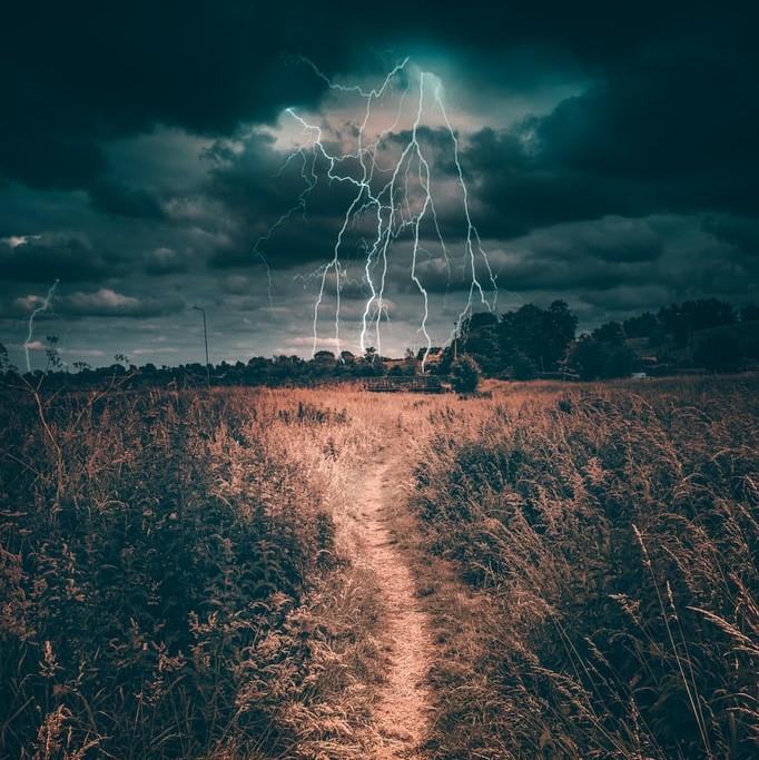 lightning4 (2)