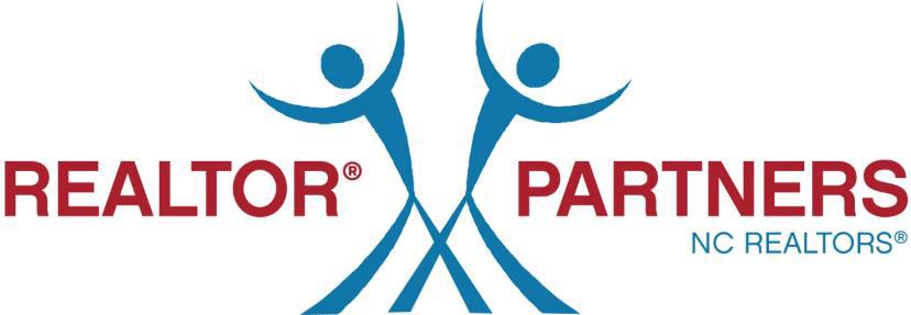NC_realtor_partner