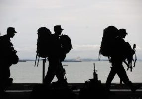 military-men-departing-service-uniform-40820